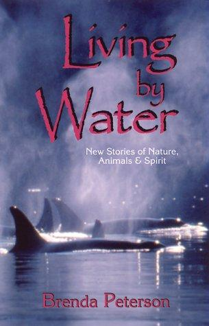 Download Living by Water