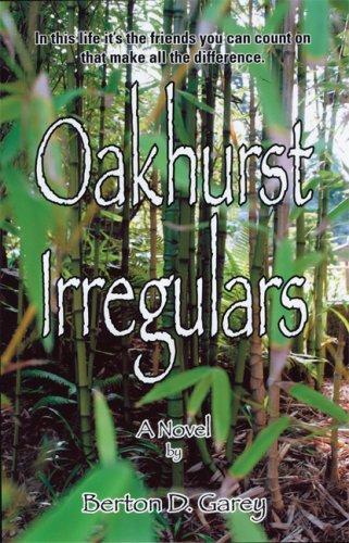 Download Oakhurst Irregulars
