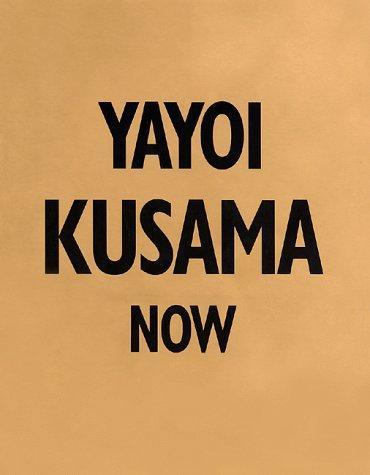 Download Yayoi Kusama
