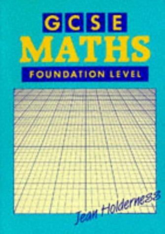 Download GCSE Maths
