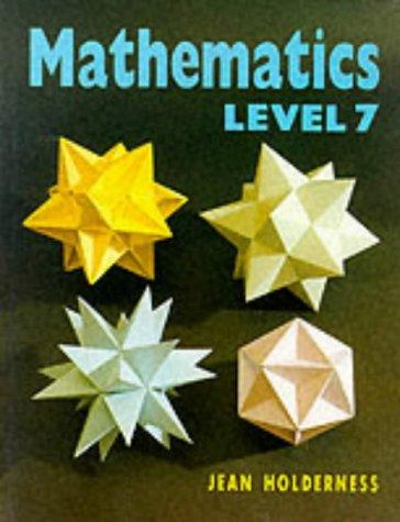 Download Mathematics (Mathematics for the National Curriculum)