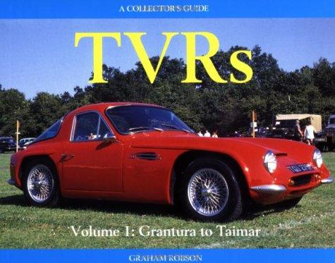 Download Tvrs