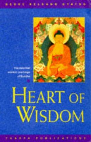Download Heart of Wisdom