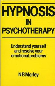 Download Hypnosis in Psychotherapy