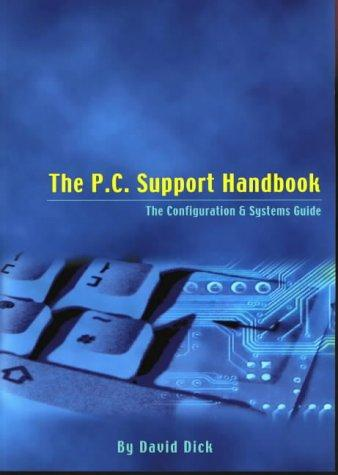 Download PC Support Handbook