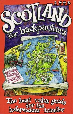 Scotland for Backpackers