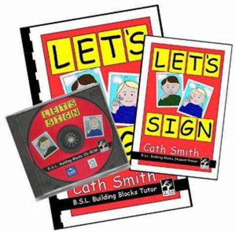 Download Let's Sign