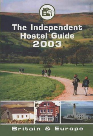 Download The Independent Hostel Guide