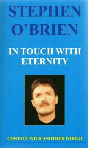 Download In Touch with Eternity