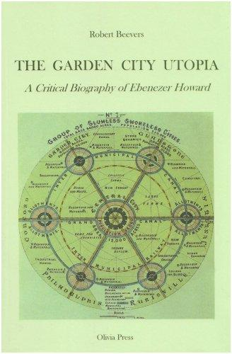 Download The Garden City Utopia