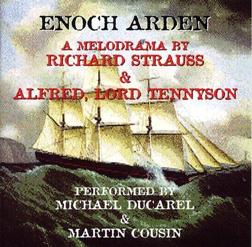 Download Enoch Arden