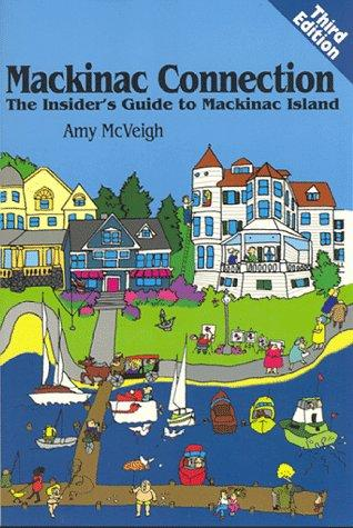 Download Mackinac Connection