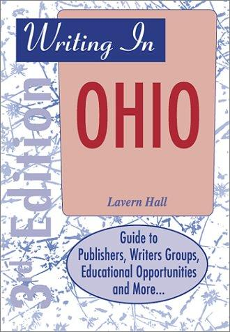 Download Writing in Ohio