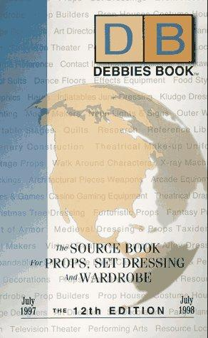 Debbie's Book