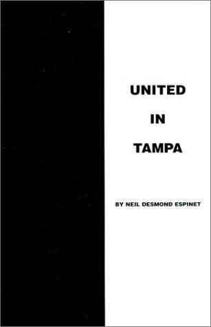 United in Tampa