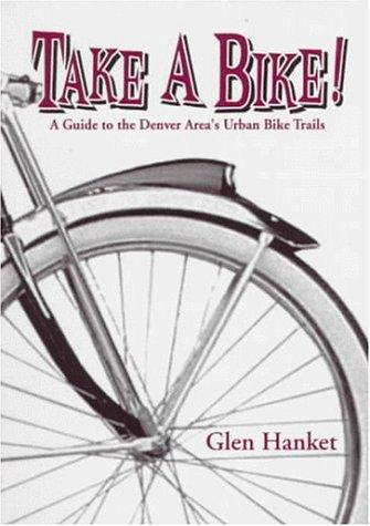 Download Take a Bike