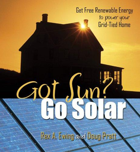 Download Got Sun? Go Solar
