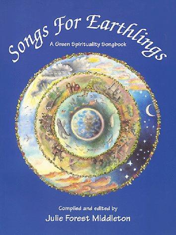 Download Songs For Earthlings