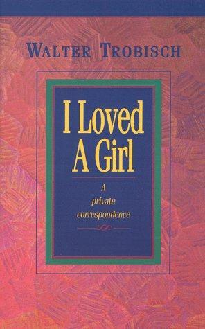 Download I Loved A Girl