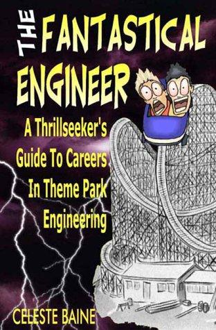 Download The fantastical engineer