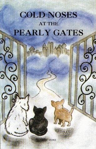Download Cold Noses at the Pearly Gates