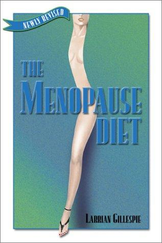 Download The Menopause Diet
