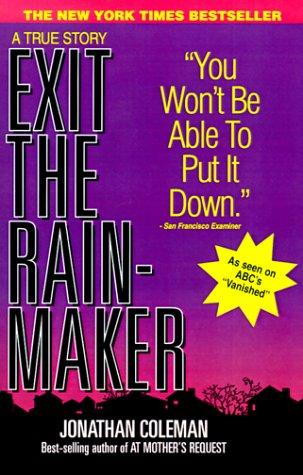 Download Exit the Rainmaker
