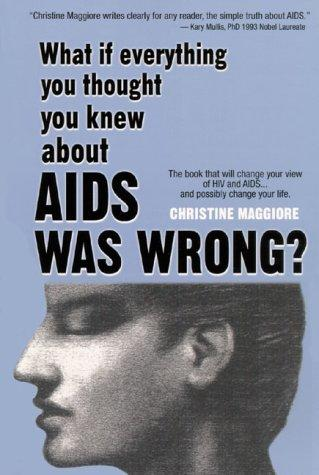Download What if everything you thought you knew about AIDS was wrong?