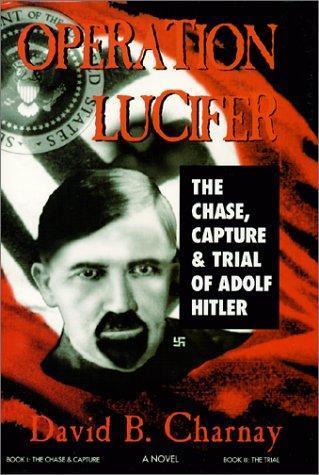 Download Operation Lucifer