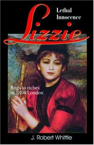 Download Lizzie