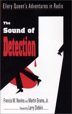 Download The Sound of Detection