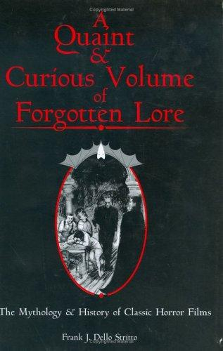 http://covers.openlibrary.org/b/id/735103-L.jpg