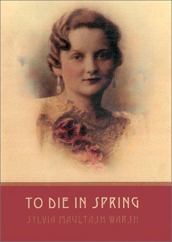 Download To die in spring