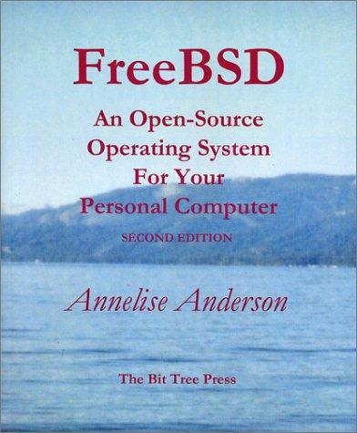 Download FreeBSD