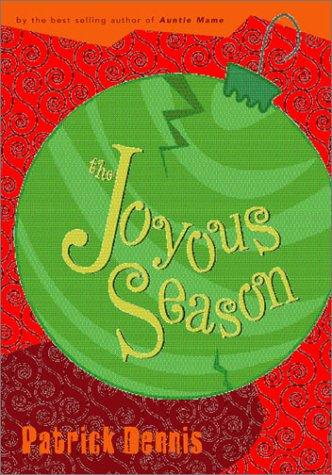 The Joyous Season