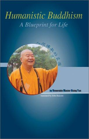 Humanistic Buddhism (Open Library)