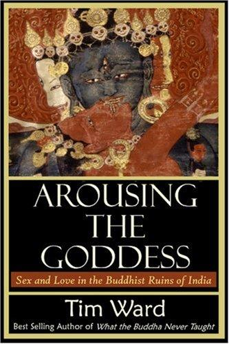 Download Arousing the Goddess