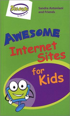 Download Awesome Internet Sites for Kids!