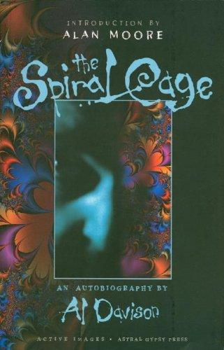 Download The Spiral Cage