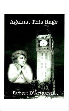 Against This Rage