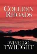 Windigo twilight