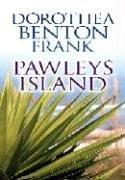 Download Pawleys Island
