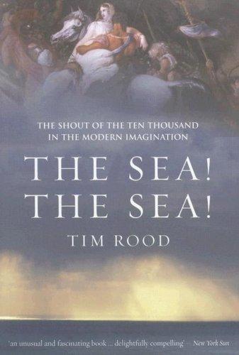 Download The Sea! The Sea!