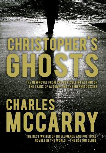 Download Christopher's Ghosts