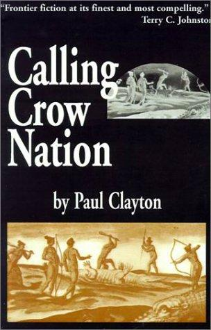 Download Calling Crow Nation