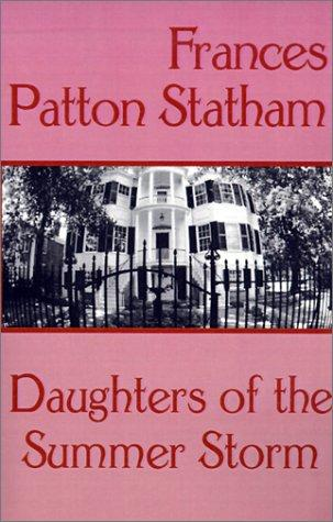 Daughters of the Summer Storm
