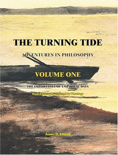 Download The Turning Tide