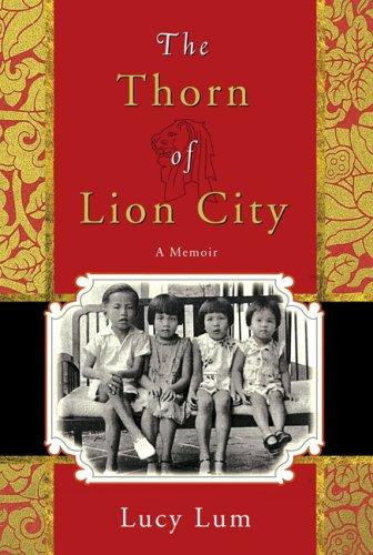 The Thorn of Lion City