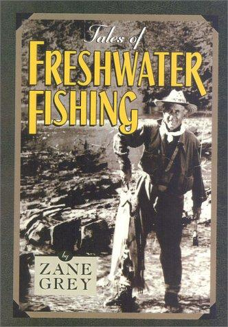 Download Tales of Freshwater Fishing