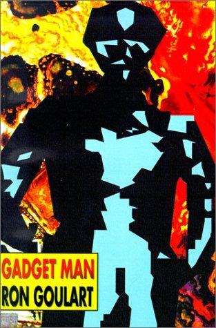 Download Gadget Man